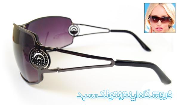 خرید عینک آفتابی چوپارد
