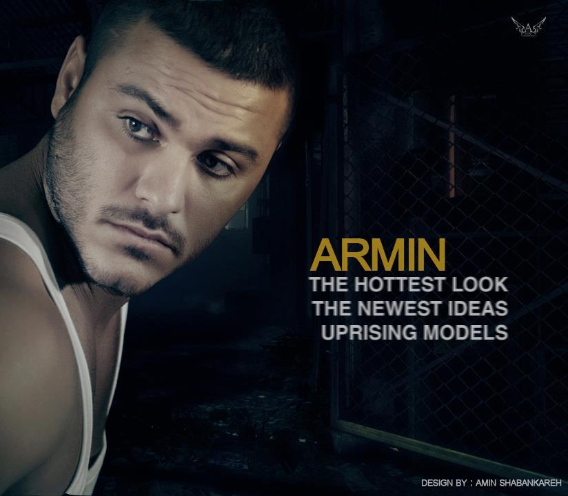 Download Armin2afm Sedamodari Hd Video Clip