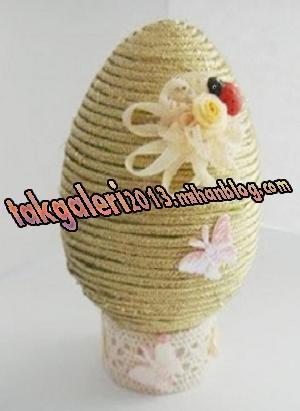 http://s1.picofile.com/file/7785751719/tokhme_morghi.jpg