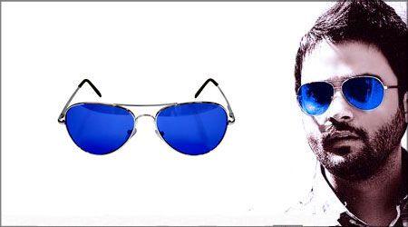 عینک آفتابی اصل شیشه رنگی