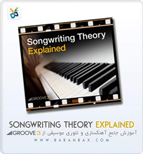 Songwriting theory