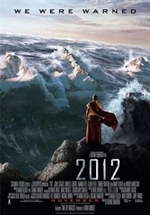 فیلم 2012