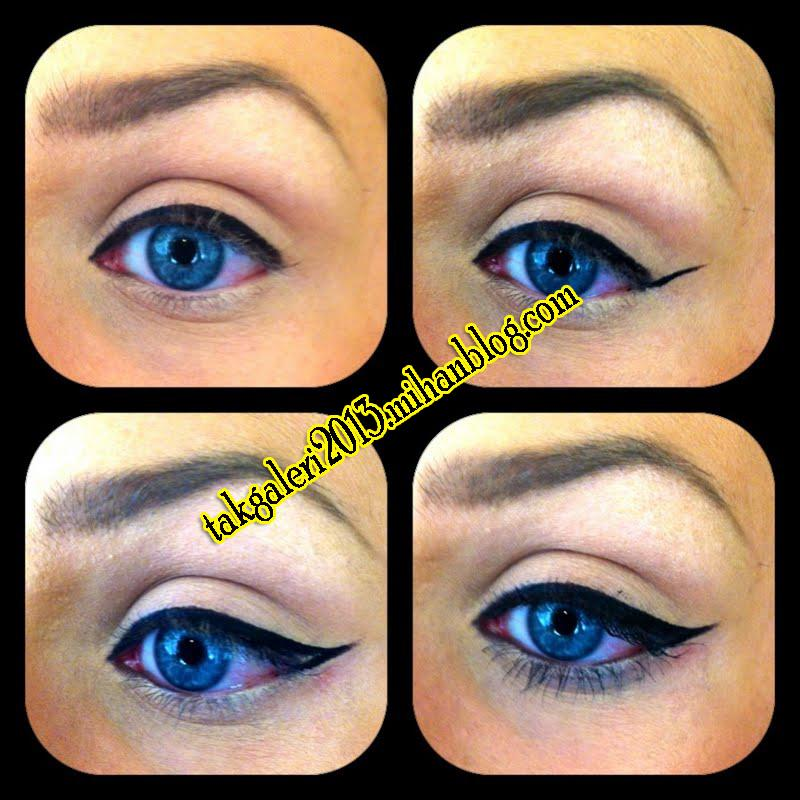 http://s1.picofile.com/file/7789147846/eyeliner_tutorial_look_ef7f44ce611634fc67a40e1c3b4159ec_look.jpg