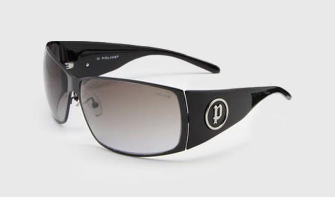 خرید عینک پلیس مدل 2013 با یو وی 400