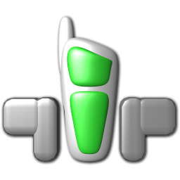 bombus android ba 5 clinet motafavet (newww ) Qip_icon