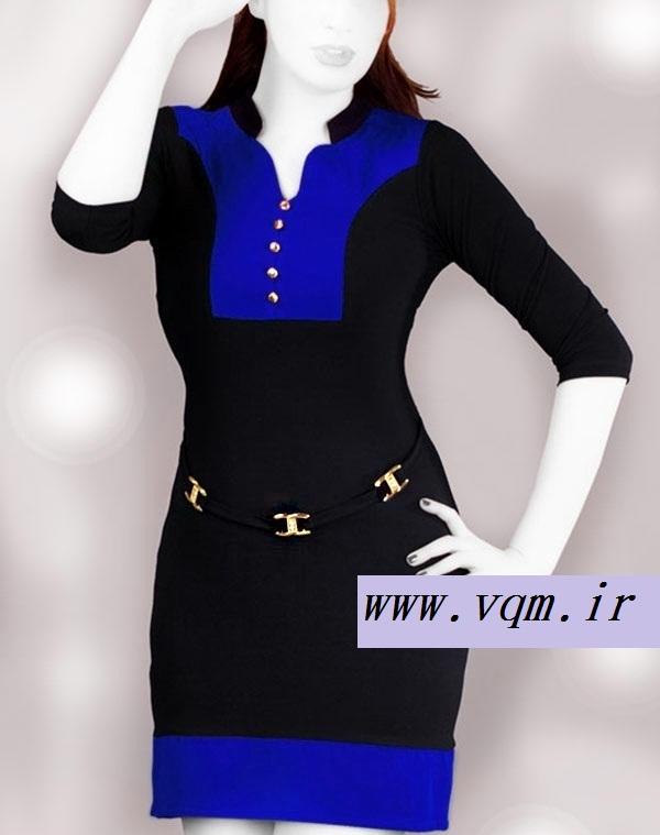 http://s1.picofile.com/file/7791178709/Manto_s_vqm_ir_2_.jpg