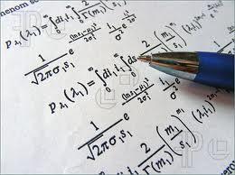 سوالات با پاسخ امتحانات نهایی ریاضی دبیرستان خرداد 92