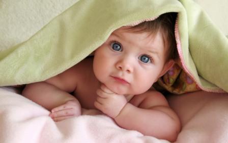 http://s1.picofile.com/file/7824879672/Lovely_Baby.jpg