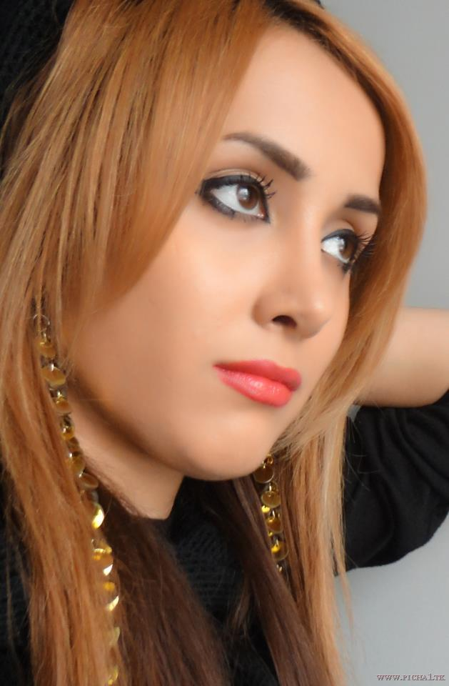 گروه+تلگرام+دختر+و+پسر+همدان