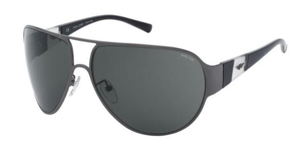 خرید عینک پلیس PoliceS8553