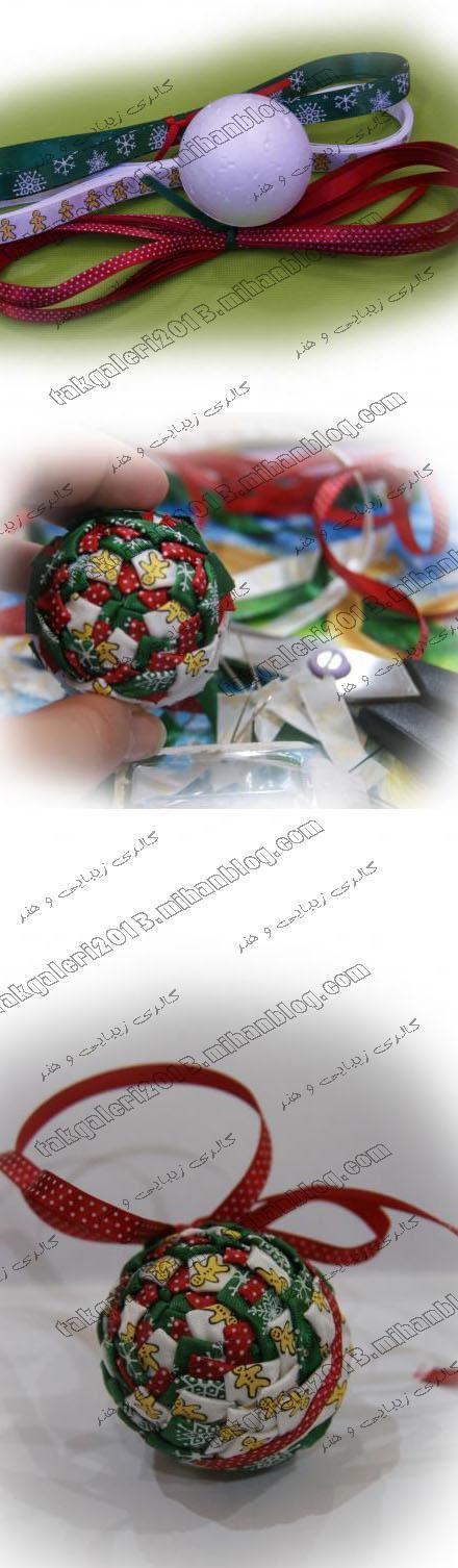 http://s1.picofile.com/file/7834070321/dekor_1_.jpg