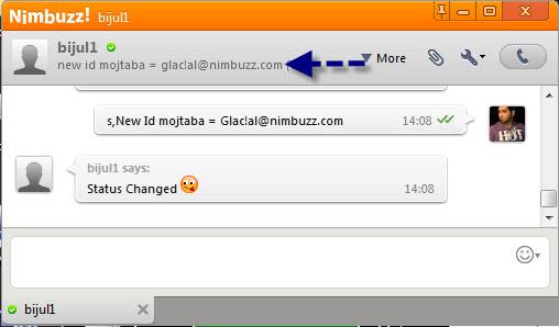 FireBzuZ ID UnBlocker For Server V 1.0 By FireBuzZ TeaM Status