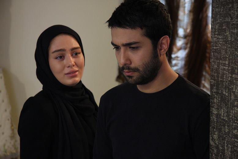 Sahar Ghoreyshi Fans Blog