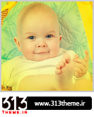 http://s1.picofile.com/file/7838066020/8.jpg
