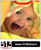 http://s1.picofile.com/file/7838066555/10.jpg