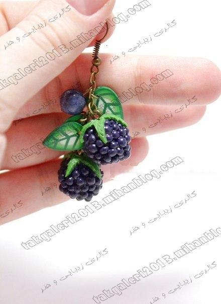 http://s1.picofile.com/file/7838127953/goshvare.jpg