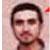 شهید حسن حسن زاده