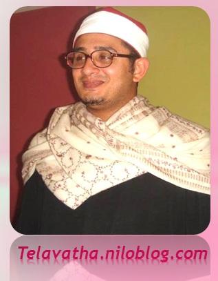 [تصویر:  telavatha_niloblog_com_ramaza1434_2.jpg]