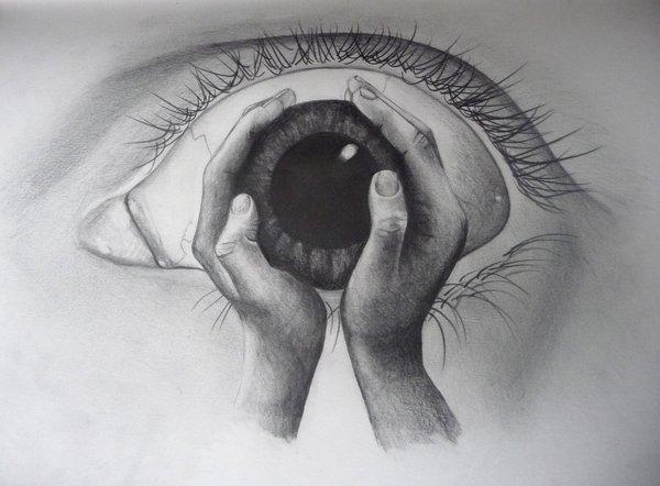 Eye_Catching_by_Palmer0047.jpg