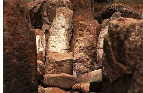پیشینه تاریخی اردبیل