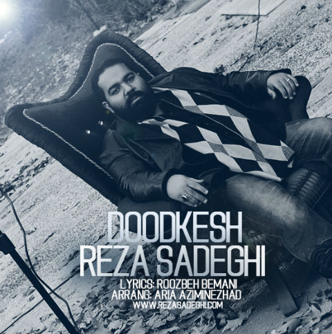 http://s1.picofile.com/file/7842375478/Reza_Sadeghi_Doodkesh_AvazMusic.jpg