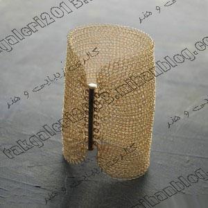 http://s1.picofile.com/file/7843210963/baft_zanjir.jpg