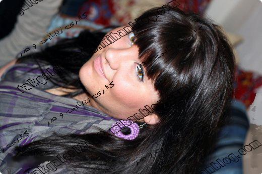 http://s1.picofile.com/file/7843975806/goshvare_robANI_4_.jpg