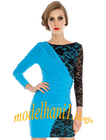 D1663A turquoise front l جملات زیبا عاشقانه 92