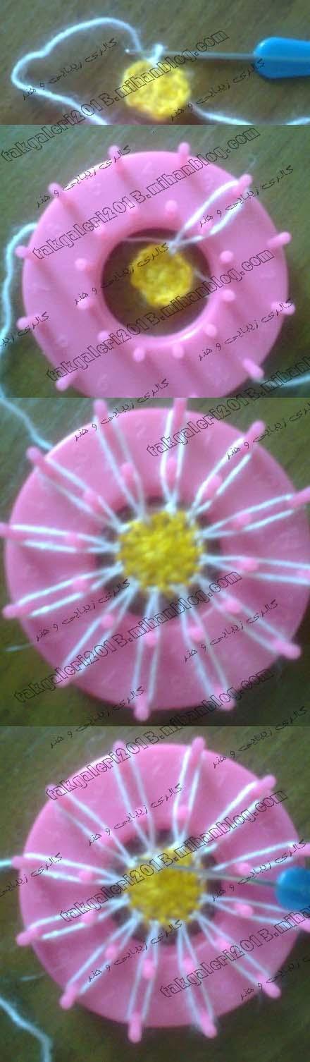 http://s1.picofile.com/file/7874677739/tab_1_.jpg