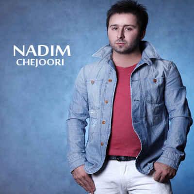 http://s1.picofile.com/file/7875738816/Nadim_Chejoori_128_.jpg