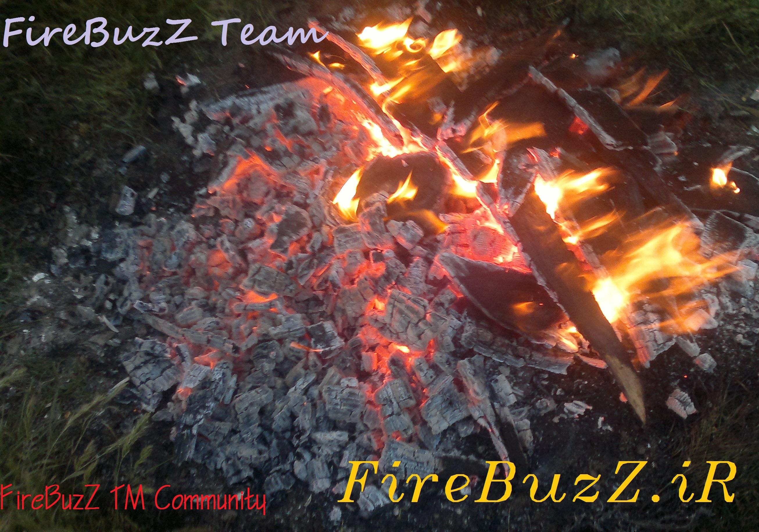 Backgrand FireBuzZ  Fire_BuzZ_Back_Round