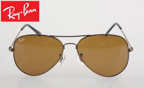 عینک آفتابی زنانه مارک 2013