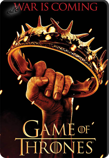 Game of Thrones دانلود سریال Game of Thrones