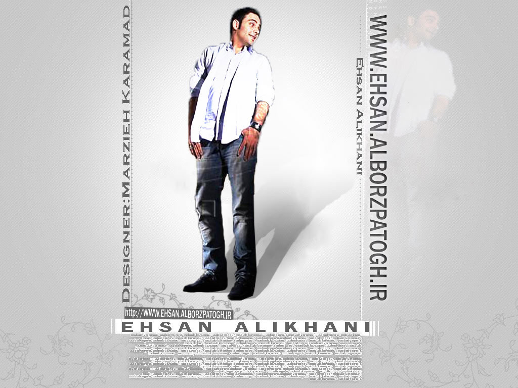 http://s1.picofile.com/file/7877100214/poster_ehsan13.jpg