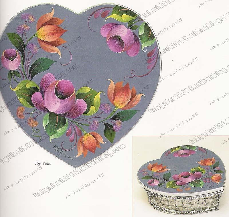 http://s1.picofile.com/file/7877609351/naghashi_dekorativ_11_.jpg