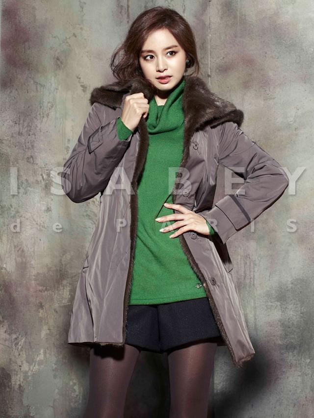 عکس زیباترین زنان کره ای+http://www.hammihan.com/group/kore