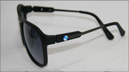 خرید عینک آفتابی bmw