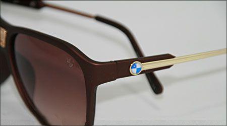 فروش عینک های اورجینال