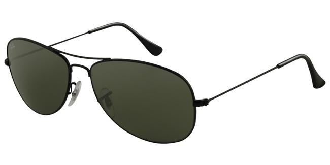 عینک آفتابی های جدید