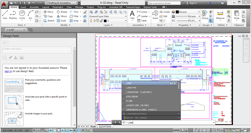 http://s1.picofile.com/file/7880933010/AutoCAD_2014_1_.png