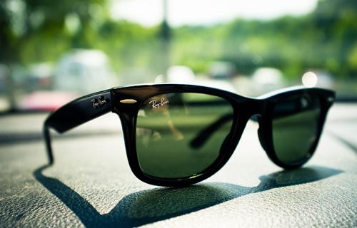 مدل عینک ویفری
