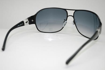 عینک آفتابی پلیس اصل