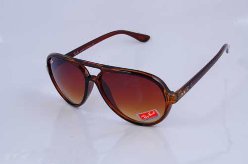 خرید عینکهای آفتابی