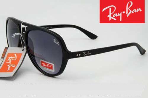 فروش عینک های آفتابی