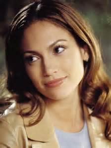خوشگل ترین زن بازیگر