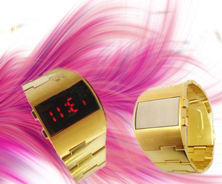 خرید ساعت مچی اسپرت دیزل