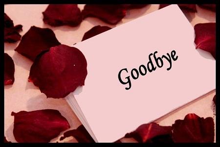 اس ام اس جدایی بی وفایی خداحافظی خیانت
