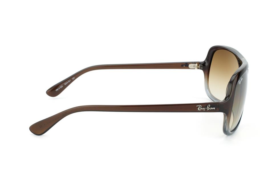 عینک های آفتابی جدید