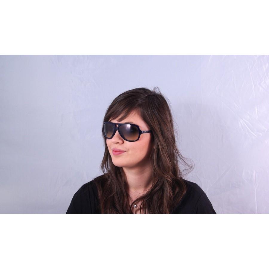 عینکهای آفتابی ریبن