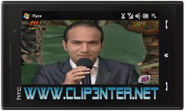کلیپ تقلید صدای محسن یگانه و شهرام ناظری توسط حسن ریوندی
